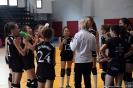 U13 Pallavolo Pinè - Tramin Volleyball 14-apr-2017-135