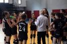 U13 Pallavolo Pinè - Tramin Volleyball 14-apr-2017-136
