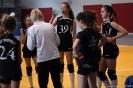 U13 Pallavolo Pinè - Tramin Volleyball 14-apr-2017-137