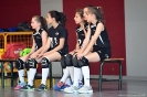U13 Pallavolo Pinè - Tramin Volleyball 14-apr-2017-13