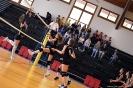 U13 Pallavolo Pinè - Tramin Volleyball 14-apr-2017-140