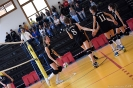 U13 Pallavolo Pinè - Tramin Volleyball 14-apr-2017-142