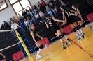 U13 Pallavolo Pinè - Tramin Volleyball 14-apr-2017-143
