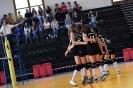 U13 Pallavolo Pinè - Tramin Volleyball 14-apr-2017-144