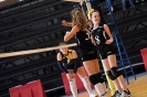 U13 Pallavolo Pinè - Tramin Volleyball 14-apr-2017-145