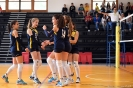 U13 Pallavolo Pinè - Tramin Volleyball 14-apr-2017-146