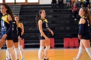 U13 Pallavolo Pinè - Tramin Volleyball 14-apr-2017-147