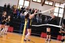 U13 Pallavolo Pinè - Tramin Volleyball 14-apr-2017-149