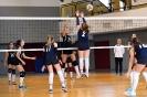 U13 Pallavolo Pinè - Tramin Volleyball 14-apr-2017-153