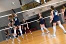 U13 Pallavolo Pinè - Tramin Volleyball 14-apr-2017-154
