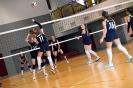U13 Pallavolo Pinè - Tramin Volleyball 14-apr-2017-155