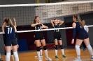 U13 Pallavolo Pinè - Tramin Volleyball 14-apr-2017-156