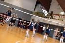 U13 Pallavolo Pinè - Tramin Volleyball 14-apr-2017-157