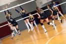 U13 Pallavolo Pinè - Tramin Volleyball 14-apr-2017-15