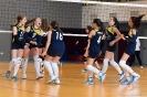 U13 Pallavolo Pinè - Tramin Volleyball 14-apr-2017-161
