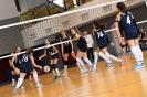 U13 Pallavolo Pinè - Tramin Volleyball 14-apr-2017-162