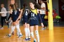 U13 Pallavolo Pinè - Tramin Volleyball 14-apr-2017-163