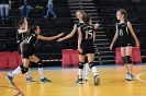 U13 Pallavolo Pinè - Tramin Volleyball 14-apr-2017-165