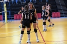 U13 Pallavolo Pinè - Tramin Volleyball 14-apr-2017-166