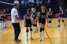 U13 Pallavolo Pinè - Tramin Volleyball 14-apr-2017-167