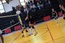U13 Pallavolo Pinè - Tramin Volleyball 14-apr-2017-168