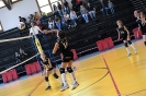 U13 Pallavolo Pinè - Tramin Volleyball 14-apr-2017-169