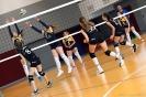 U13 Pallavolo Pinè - Tramin Volleyball 14-apr-2017-16