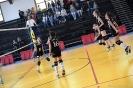 U13 Pallavolo Pinè - Tramin Volleyball 14-apr-2017-170