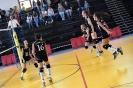 U13 Pallavolo Pinè - Tramin Volleyball 14-apr-2017-171