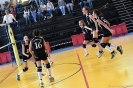 U13 Pallavolo Pinè - Tramin Volleyball 14-apr-2017-172