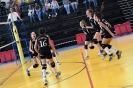 U13 Pallavolo Pinè - Tramin Volleyball 14-apr-2017-173