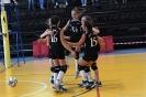 U13 Pallavolo Pinè - Tramin Volleyball 14-apr-2017-174