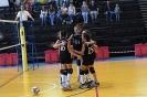U13 Pallavolo Pinè - Tramin Volleyball 14-apr-2017-175