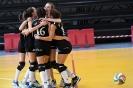 U13 Pallavolo Pinè - Tramin Volleyball 14-apr-2017-176