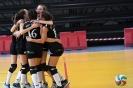U13 Pallavolo Pinè - Tramin Volleyball 14-apr-2017-177