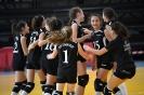 U13 Pallavolo Pinè - Tramin Volleyball 14-apr-2017-178