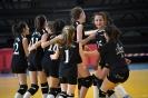 U13 Pallavolo Pinè - Tramin Volleyball 14-apr-2017-179