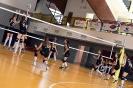 U13 Pallavolo Pinè - Tramin Volleyball 14-apr-2017-17