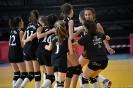 U13 Pallavolo Pinè - Tramin Volleyball 14-apr-2017-180