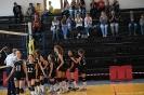 U13 Pallavolo Pinè - Tramin Volleyball 14-apr-2017-181