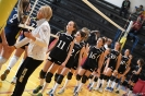 U13 Pallavolo Pinè - Tramin Volleyball 14-apr-2017-183