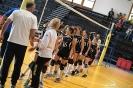 U13 Pallavolo Pinè - Tramin Volleyball 14-apr-2017-184