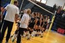 U13 Pallavolo Pinè - Tramin Volleyball 14-apr-2017-185