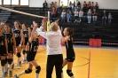 U13 Pallavolo Pinè - Tramin Volleyball 14-apr-2017-186