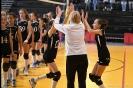 U13 Pallavolo Pinè - Tramin Volleyball 14-apr-2017-187