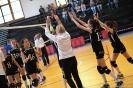 U13 Pallavolo Pinè - Tramin Volleyball 14-apr-2017-188