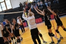 U13 Pallavolo Pinè - Tramin Volleyball 14-apr-2017-189