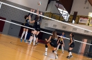 U13 Pallavolo Pinè - Tramin Volleyball 14-apr-2017-18