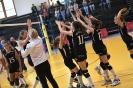 U13 Pallavolo Pinè - Tramin Volleyball 14-apr-2017-190