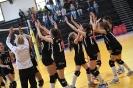 U13 Pallavolo Pinè - Tramin Volleyball 14-apr-2017-192